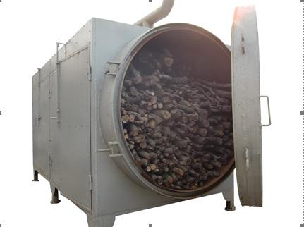 连续干馏炭化炉厂家用huhen明zhixuan蒲金